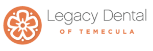 Legacy Dental Temecula